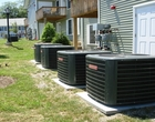 air conditioning units Orange County NY