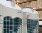 installing air conditioning units in Orange County NY