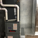 Orange County NY hvac contractors