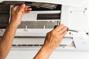 Sloatsburg hvac contractor