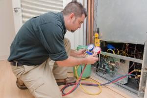 hudson valley heating repairs