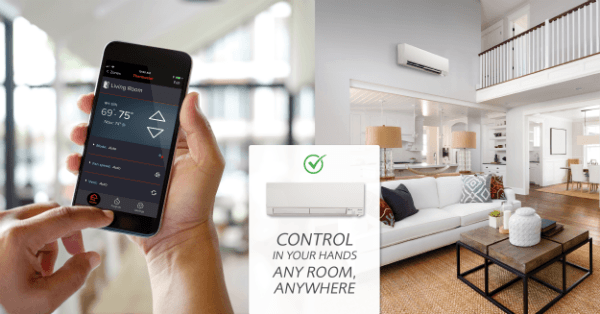 ductless pro