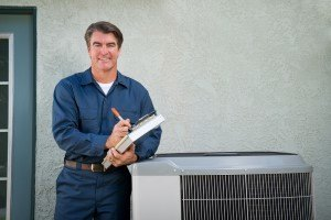 Newburgh hvac contractor